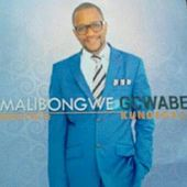 Play & Download Kungegazi by Malibongwe | Napster