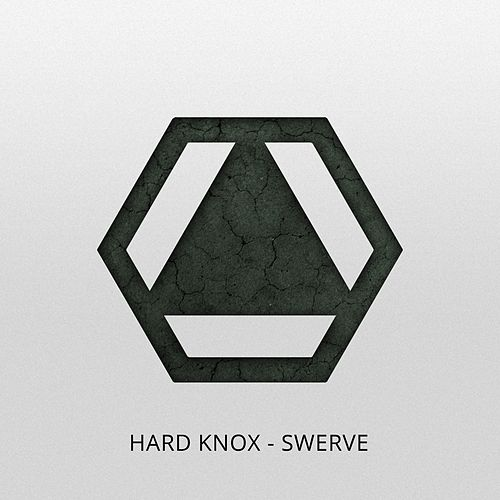 Play & Download Swerve by Hardknox | Napster