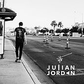 It's Julian Jordan by Various Artists
