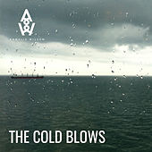 The Cold Blows by Annalie Wilson