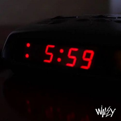 6 In The Morning by Wiley