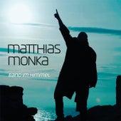 Band im Himmel von Matthias Monka