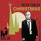 Christmas by Peter Furler