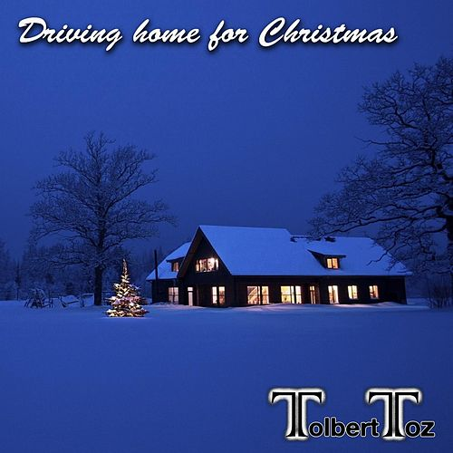 Play & Download Driving Home for Christmas by TNT | Napster