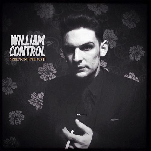 Play & Download Skeleton Strings 2 by William Control | Napster