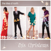 Play & Download This Christmas by Idea Of North | Napster