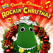 Play & Download Dorothy The Dinosaur's Rockin' Christmas by The Wiggles | Napster