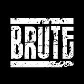 Play & Download Problem by Brute. | Napster