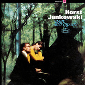 Play & Download Baby, But Grand! by Horst Jankowski | Napster