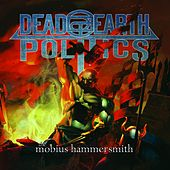 The Mobius Hammersmith by Dead Earth Politics
