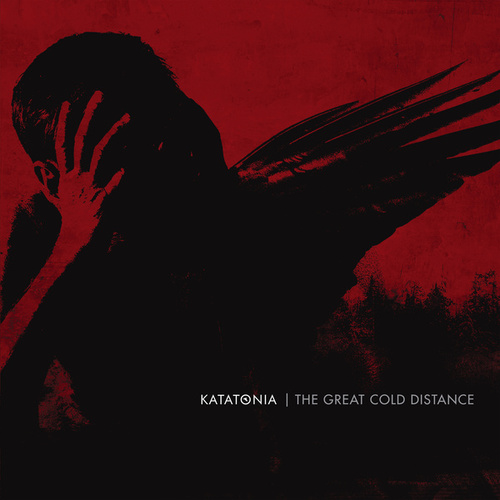 Play & Download The Great Cold Distance (10th Anniversary Edition) by Katatonia | Napster