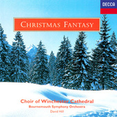 Play & Download Christmas Fantasy by Various Artists | Napster