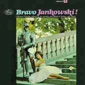Bravo Jankowski! by Horst Jankowski