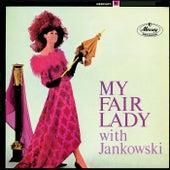 My Fair Lady by Horst Jankowski