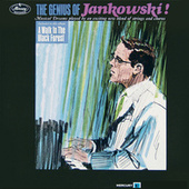 Play & Download The Genius Of Jankowski! by Horst Jankowski | Napster
