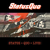 Play & Download Status Quo Live by Status Quo | Napster