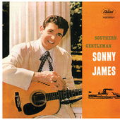 Play & Download Southern Gentleman by Sonny James | Napster