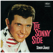 Play & Download The Sonny Side by Sonny James | Napster