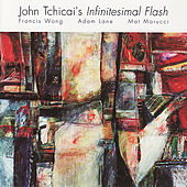 Play & Download John Tchicai's Infinitesimal Flash by John Tchicai | Napster