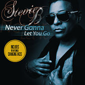 Play & Download Never Gonna Let You Go by Stevie B | Napster