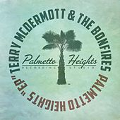 Palmetto Heights by Terry McDermott
