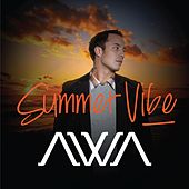 Summer Vibe (feat. Sir T) by Awa