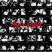 Holy Yard! by Various Artists