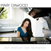 Play & Download Mary Dawood: Nostalgia by Mary Dawood | Napster