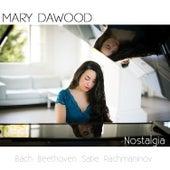 Mary Dawood: Nostalgia by Mary Dawood