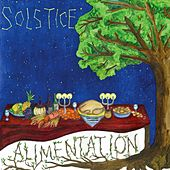 Play & Download Alimentation by Solstice | Napster