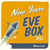 New Years Eve Box 2016 by Various Artists