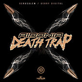 Death Trap - Single by Aidonia