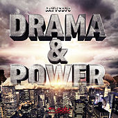 Drama & Power by Various Artists