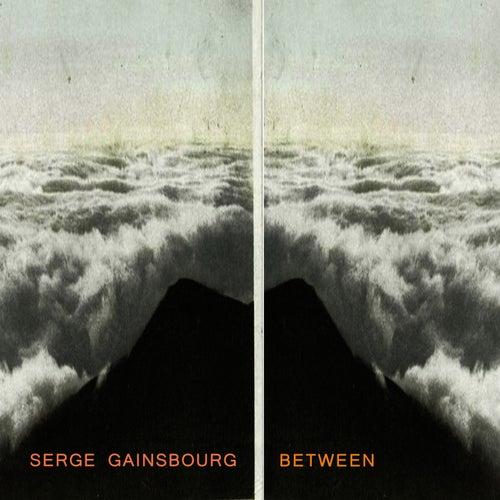 Between de Serge Gainsbourg