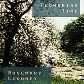 Flowering Time de Rosemary Clooney