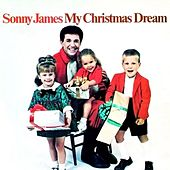 Play & Download My Christmas Dream by Sonny James | Napster