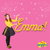 Play & Download Emma! by Emma | Napster