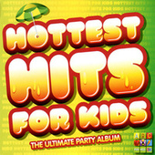 Play & Download Hottest Hits For Kids: The Ultimate Party Album by Juice Music | Napster