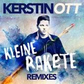 Kleine Rakete (Remixes) von Kerstin Ott