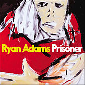 Play & Download To Be Without You by Ryan Adams | Napster