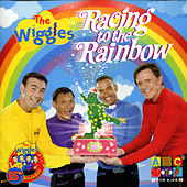 Play & Download Racing To The Rainbow by The Wiggles | Napster