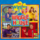 Play & Download Wiggle House! by The Wiggles | Napster