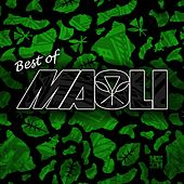 Best Of by Maoli