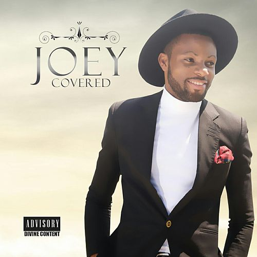 Play & Download Covered by Joey | Napster