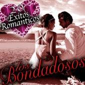 Play & Download 20 Exitos Romanticos by Los Bondadosos | Napster