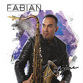 Play & Download Imagine by Fabian | Napster