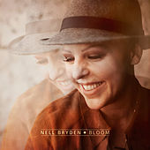 Holes In My Shoes by Nell Bryden