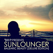 Balearic Beauty (Deluxe Edition) by Various Artists