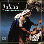 Play & Download Juletid: Julens favoritter fra Danmark by Various Artists | Napster