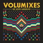 Play & Download Volumixes by León Larregui | Napster